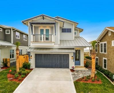 Neptune Beach, FL home for sale located at 1312 Strand St, Neptune Beach, FL 32266