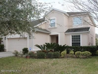 8428 Highgate Dr, Jacksonville, FL 32216 - #: 980617