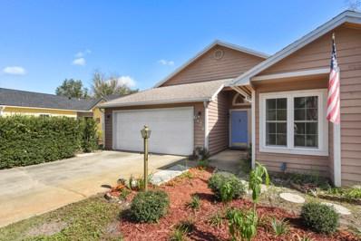 6172 Chambore Ct, Jacksonville, FL 32256 - MLS#: 980625