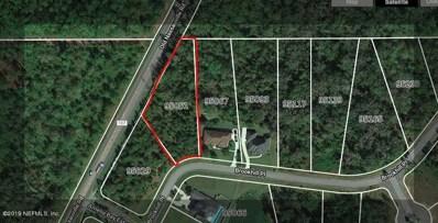 Fernandina Beach, FL home for sale located at 95051 Brookhill Pl, Fernandina Beach, FL 32034