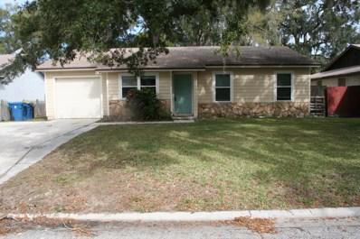 1045 Willow Cove Ct E, Jacksonville, FL 32233 - #: 980663