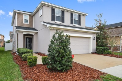 Ponte Vedra Beach, FL home for sale located at 378 Cameron Dr, Ponte Vedra Beach, FL 32081