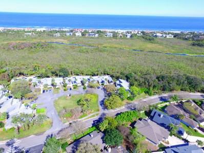 10087 Sawgrass Dr E, Ponte Vedra Beach, FL 32082 - #: 980671