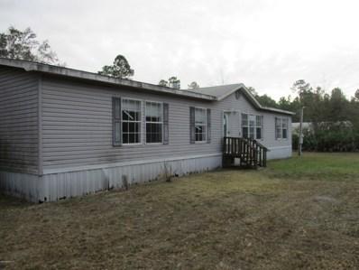 Middleburg, FL home for sale located at 2065 Knottingham Pl, Middleburg, FL 32068