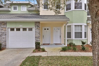 Fernandina Beach, FL home for sale located at 96009 Stoney Creek Pkwy UNIT 1005, Fernandina Beach, FL 32034