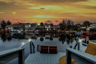 50 Fox Valley Dr, Orange Park, FL 32073 - #: 980694