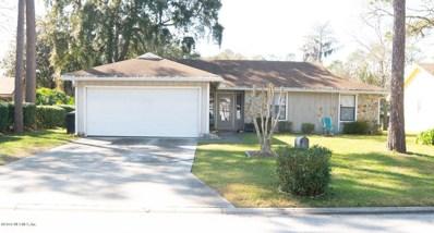 10734 Squires Ct, Jacksonville, FL 32257 - #: 980714