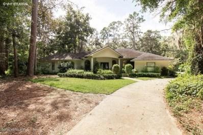 12940 Brady Rd, Jacksonville, FL 32223 - #: 980719