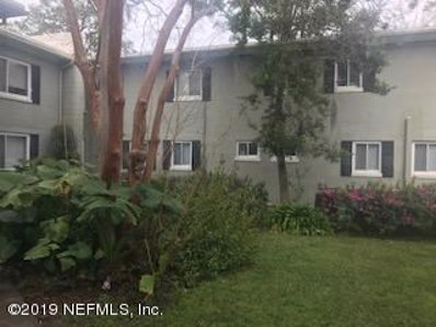 Jacksonville, FL home for sale located at 3048 Belden St UNIT 5, Jacksonville, FL 32207