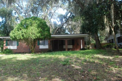 Jacksonville, FL home for sale located at 4619 Morris Rd, Jacksonville, FL 32225