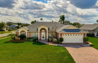 Ponte Vedra Beach, FL home for sale located at 101 Summer Tree Ct, Ponte Vedra Beach, FL 32082