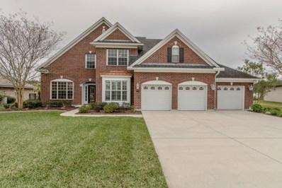 Middleburg, FL home for sale located at 1271 Limpkin Ln, Middleburg, FL 32068