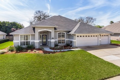 13412 N Foxhaven Dr, Jacksonville, FL 32224 - MLS#: 980779