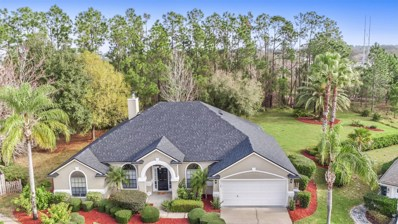 12199 Irwin Manor Dr, Jacksonville, FL 32246 - #: 980788