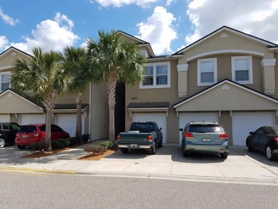 Jacksonville, FL home for sale located at 7071 Deer Lodge Cir UNIT 108, Jacksonville, FL 32256
