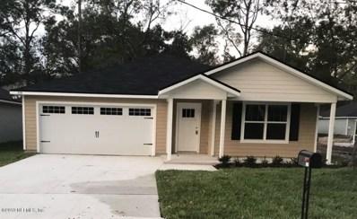 4262 S Lane Ave, Jacksonville, FL 32210 - #: 980806