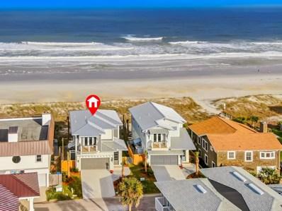 Neptune Beach, FL home for sale located at 1310 Strand St, Neptune Beach, FL 32266