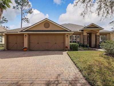 Fernandina Beach, FL home for sale located at 662 King George Ln, Fernandina Beach, FL 32034