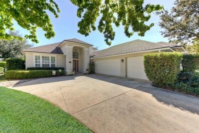 13798 Weeping Willow Way, Jacksonville, FL 32224 - #: 980834