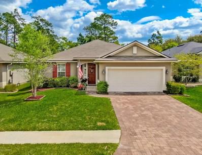 11750 Lake Bend Cir, Jacksonville, FL 32218 - #: 980840