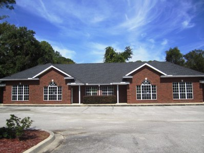 Jacksonville, FL home for sale located at 5911 Timuquana Rd UNIT 301, Jacksonville, FL 32210