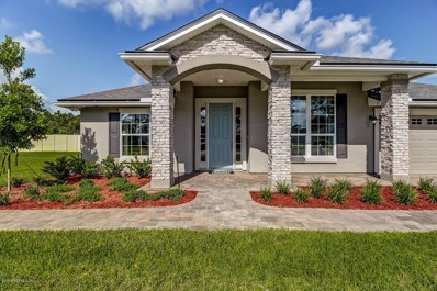 Yulee, FL home for sale located at 86147 Vegas Blvd, Yulee, FL 32097