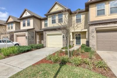 7031 Coldwater Dr, Jacksonville, FL 32258 - #: 980871