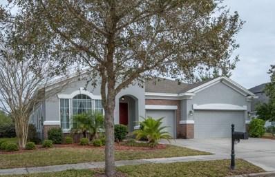 6351 Green Myrtle Dr, Jacksonville, FL 32258 - #: 980876