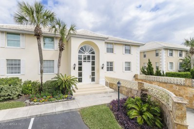 Ponte Vedra Beach, FL home for sale located at 625 Ponte Vedra Blvd UNIT 625D, Ponte Vedra Beach, FL 32082