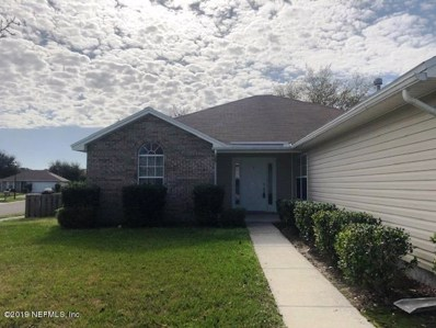 Jacksonville, FL home for sale located at 11064 Stutz Ct, Jacksonville, FL 32246