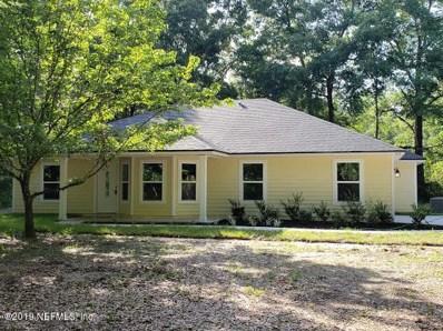Middleburg, FL home for sale located at 2636 Primrose Cir, Middleburg, FL 32068