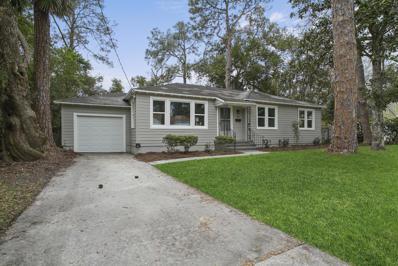 1814 Mayfair Rd, Jacksonville, FL 32207 - #: 980911