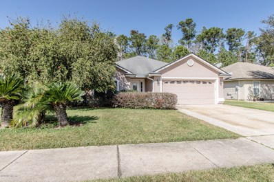 Middleburg, FL home for sale located at 1564 Backwater Dr, Middleburg, FL 32068