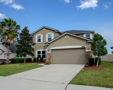 3319 Spring Valley Ct, Green Cove Springs, FL 32043 - #: 980928
