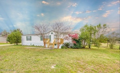 Yulee, FL home for sale located at 85302 Alene Rd, Yulee, FL 32097
