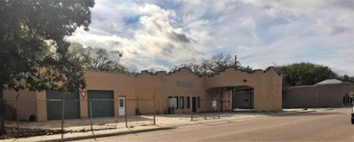 Jacksonville, FL home for sale located at 2215 Phoenix Ave, Jacksonville, FL 32206