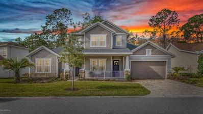 8642 Homeplace Dr, Jacksonville, FL 32256 - #: 980936