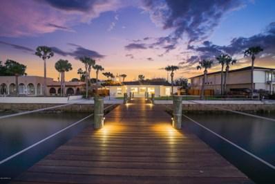 St Augustine, FL home for sale located at 35 Avista Cir, St Augustine, FL 32080