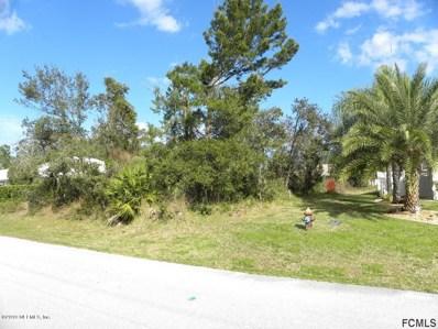 Palm Coast, FL home for sale located at 3 Fairmont Ln, Palm Coast, FL 32137