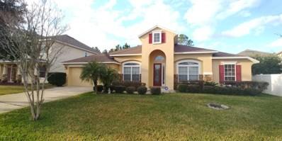 Orange Park, FL home for sale located at 635 Wakeview Dr, Orange Park, FL 32065