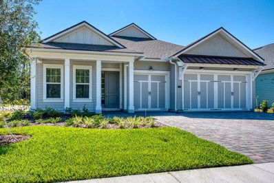 46 Pine Haven Dr, St Johns, FL 32259 - #: 980956