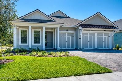 46 Pine Haven Dr, St Johns, FL 32259 - #: 980956
