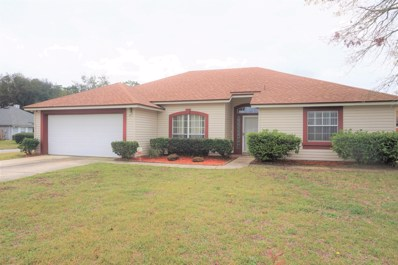 8244 International Village Dr, Jacksonville, FL 32277 - #: 980971