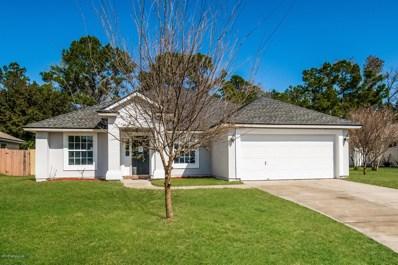 12051 Livery Dr, Jacksonville, FL 32246 - MLS#: 980977