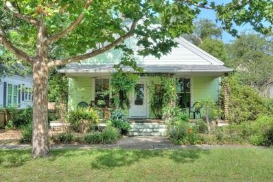 Fernandina Beach, FL home for sale located at 325 S 6TH St, Fernandina Beach, FL 32034