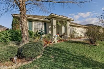 Jacksonville, FL home for sale located at 11945 Dover Village Dr W, Jacksonville, FL 32220
