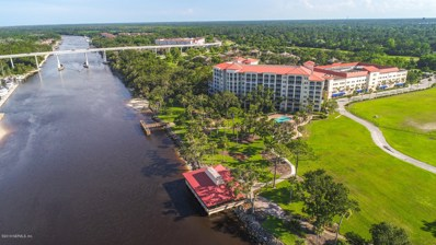 146 Palm Coast Resort Blvd UNIT 806, Palm Coast, FL 32137 - #: 981001