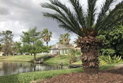 12345 Blue Stream Dr, Jacksonville, FL 32224 - #: 981003