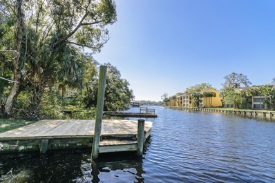 704 Seabrook Cove Rd, Jacksonville, FL 32211 - #: 981023
