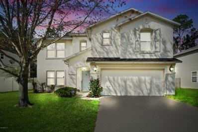 Jacksonville, FL home for sale located at 1040 Collinswood Dr, Jacksonville, FL 32225